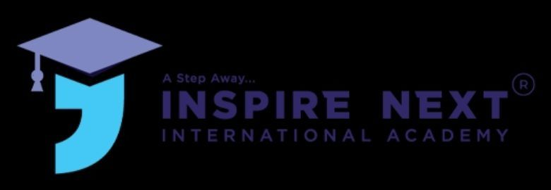Inspire Next International Academy