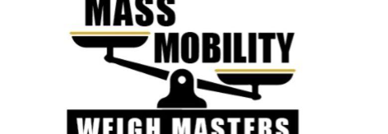 Mass Mobility INC