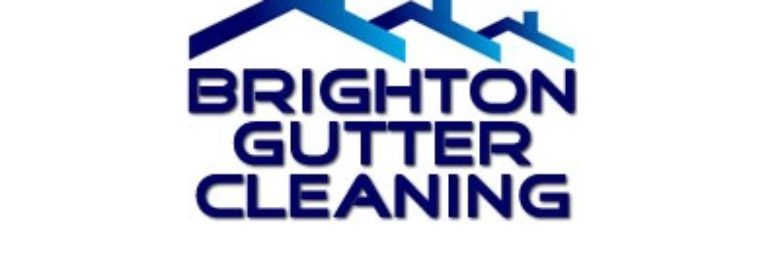 Brighton Gutter Cleaning