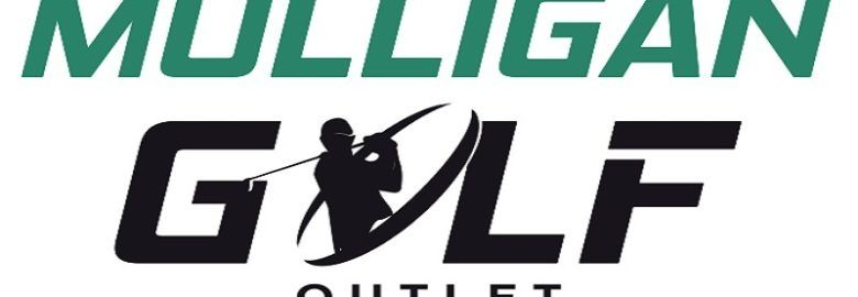Mulligan Golf Outlet