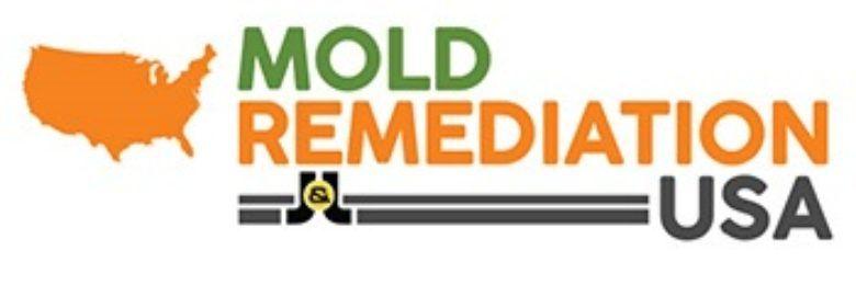 Mold Remediation USA