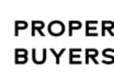 Property Agent in Australia – Fully Licensed Real Estate Agent