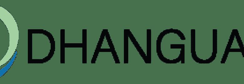 Dhanguard LLC