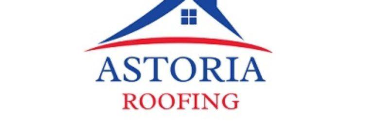 Astoria Roofing NY