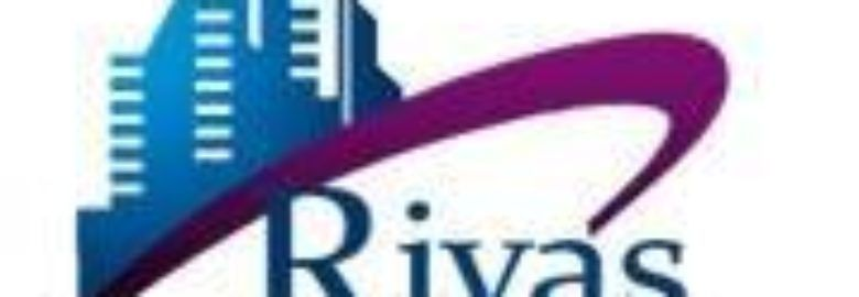 Rivas Janitorial Services