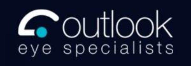 Outlook Eye Specialists