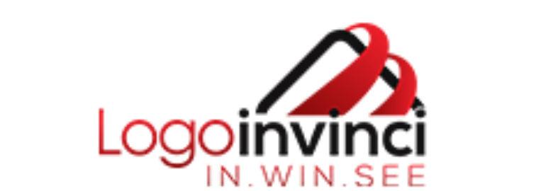 Logoin Vinci