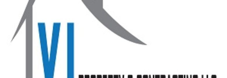 XL Property & Contracting LLC
