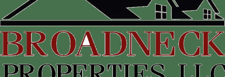 Broadneck Properties LLC