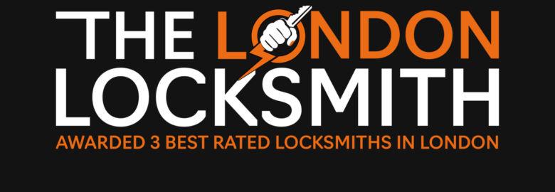 Islington Locksmith