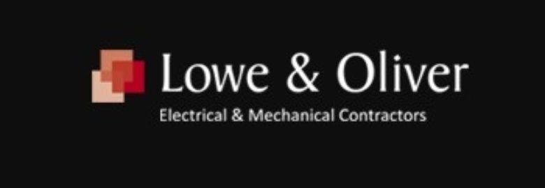 Lowe & Oliver Ltd