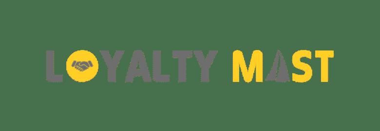 Loyalty program in India