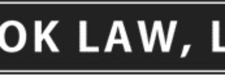 Cook Law, LLC