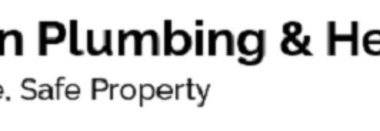 Citizen Plumbing & Heating