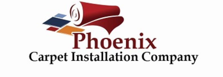 Phoenix Carpet Installation Company