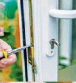Southampton Window and Door Repairs