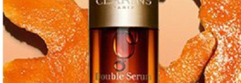 Clarins Limited