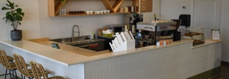 Grove Surf + Coffee | Coffee St. Pete Beach