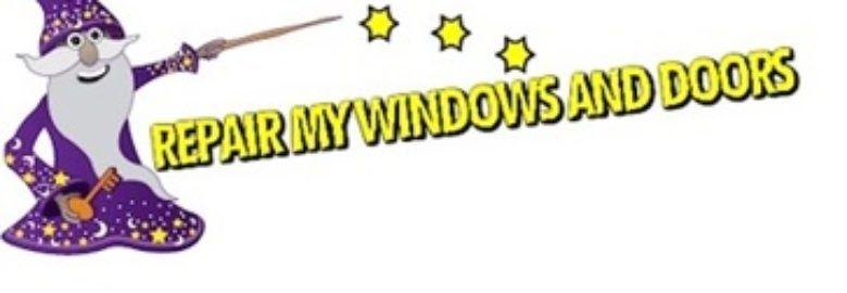 Poole Window and Door Repairs