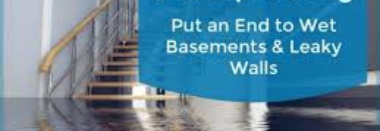 Basement Foundation Repair Staten Island NYC