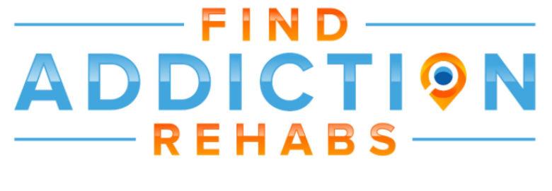 Find Addiction Rehabs