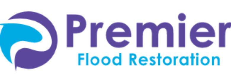 Premier Flood Damage Restoration