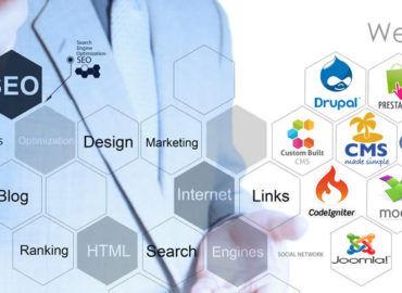 Intertec Data Solutions Ltd