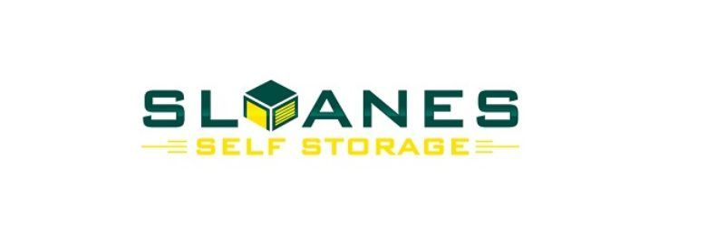 Sloanes Self Storage