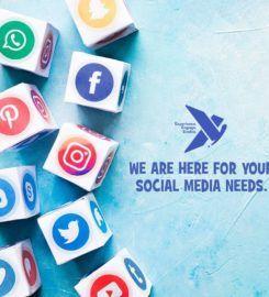 X! Qatar Digital Marketing Agency