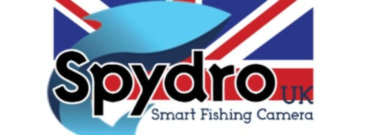 Spydro UK