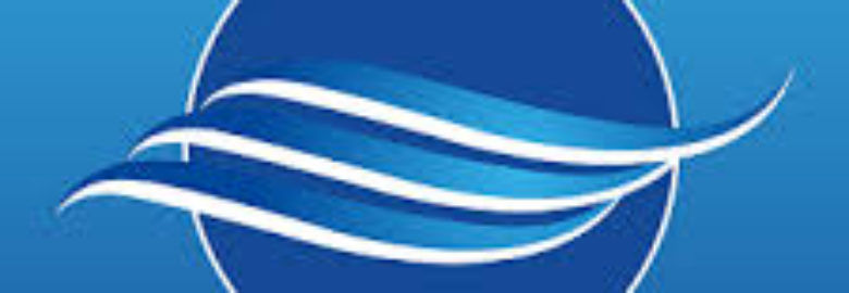 Todd Uzzell Starboard Financial LLC