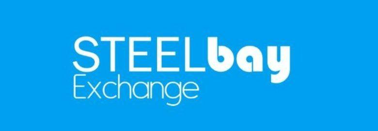 Steelbay Exchange