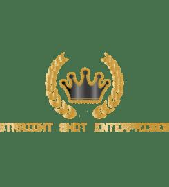 Straight Shot Enterprises LLC