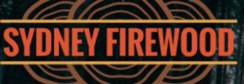 Sydney Firewood