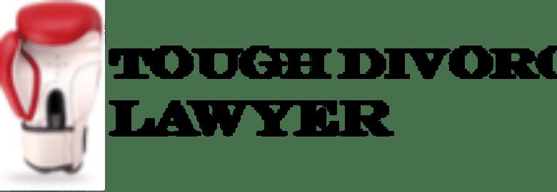Houston Divorce Attorney