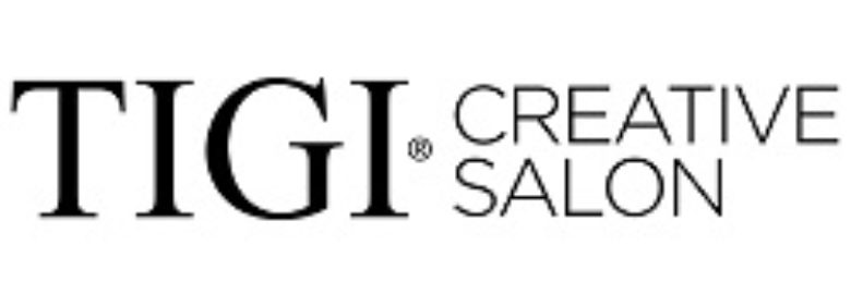 TIGI Creative Salon