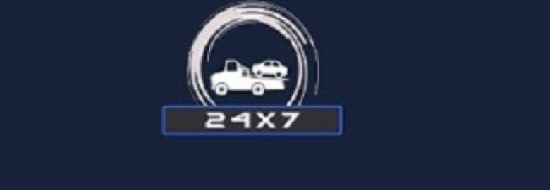 Timbloan Tow Truck Louisville KY – Best Towing Service