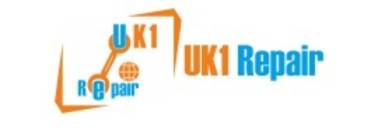 Uk1Repair