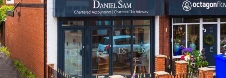 Daniel Sam Chartered Accountants