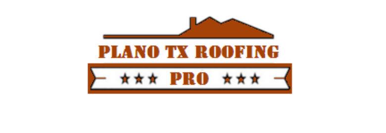 Plano Roof Leak Repair