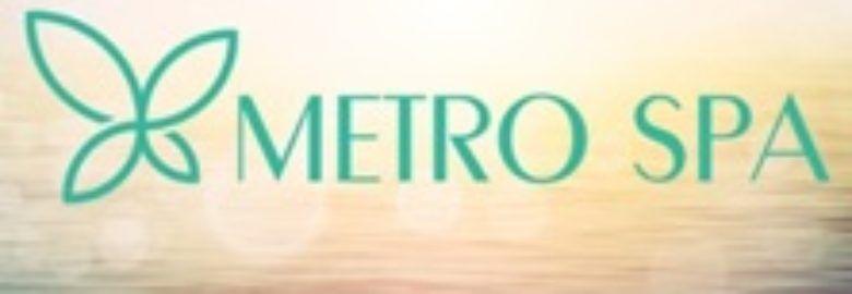 Metro Spa