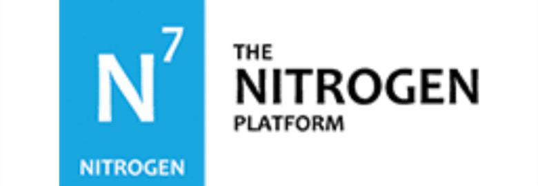 Nitrogen7 Platform