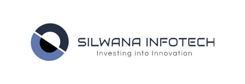 Silwana Infotech