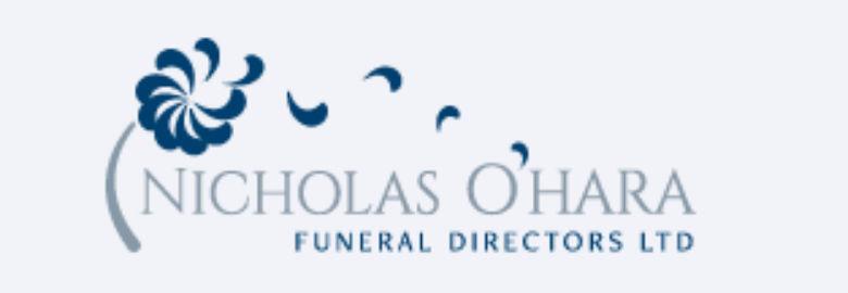 Nicholas O'Hara Funeral Directors
