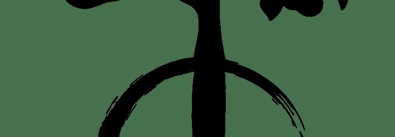 Woodstock Tree and Garden Care