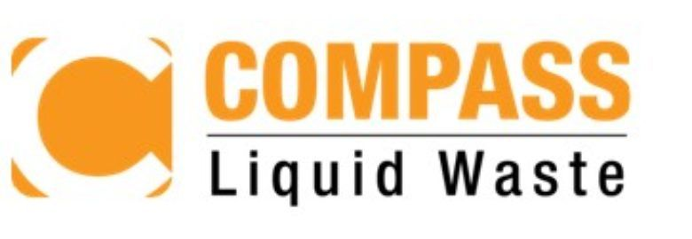 Compass Liquid Waste