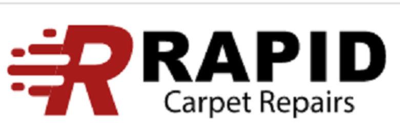Rapid Carpet Repairs