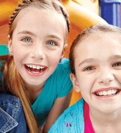 Tender Smiles 4 Kids
