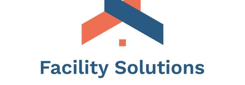 The Facility Solutions Company