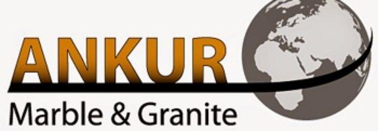 Ankur International Inc.